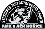 SMS Hořice