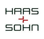 HAAS-SOHN