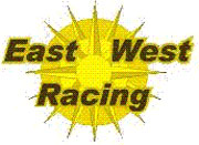 www.eastwestracing.co.uk