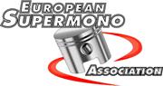 www.supermono.nl