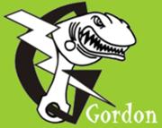 www.gordonsalive.com
