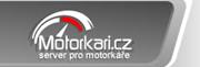 www.motorkáři.cz